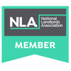 national landlords association member